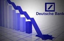Ngân hàng lớn nhất nước Đức cân nhắc về việc cắt giảm một số lượng lớn nhân sự