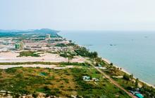 """Sau lệnh siết chặt chuyển nhượng, Phú Quốc tiếp tục cấm cán bộ làm """"cò"""" đất"""
