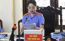 Nóng: VKS thêm tội danh cho BS Lương, luật sư phản bác và đề nghị khởi tố bổ sung ngay tại tòa