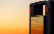 20 ngân hàng lớn nhất thế giới