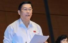 Trưởng Đoàn ĐBQH Đà Nẵng: Đến nay thành phố vẫn không có Chủ tịch HĐND