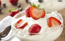 """10 loại thực phẩm """"bổ hơn thần dược"""" bạn và gia đình nên sử dụng hàng ngày để cơ thể khỏe mạnh"""