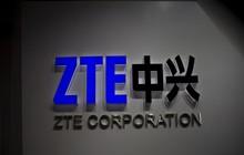 Tổng thống Trump yêu cầu ZTE nộp phạt 1,3 tỷ USD để được mở cửa trở lại