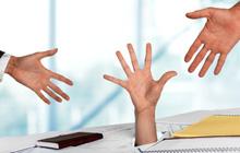 """Chứng khoán Phú Hưng lại chốt hạn mức tín dụng triệu đô với các ngân hàng, liên tục """"quay tay"""" dùng tiền vay ngân hàng cho vay margin"""