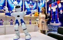 Giới đầu tư mạo hiểm Thung lũng Silicon lý giải nỗi khiếp sợ với Trung Quốc
