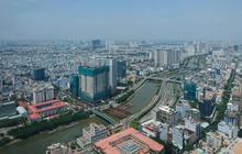 Khách mua nhà Hong Kong và Trung Quốc ồ ạt săn BĐS Việt Nam do giá rẻ
