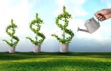 """VNIndex giảm mạnh nhưng dòng tiền """"nóng"""" của các quỹ ETF đã quay trở lại"""