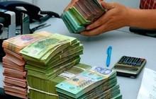 Trả nợ BHXH, Chính phủ muốn phát hành hơn 22.000 tỷ đồng trái phiếu