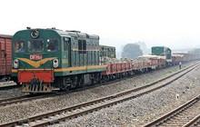 Quy định mới về thủ tục đăng ký phương tiện đường sắt