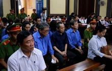 Diễn biến mới vụ xét xử sai phạm tại ngân hàng Đại Tín