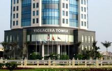 Chào bán hơn 80 triệu cổ phiếu VGC cao hơn giá thị trường, Bộ Xây dựng nói gì?