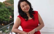 """[BizSTORY] Trần Nhung: Người khởi tạo những """"cửa hàng hạnh phúc"""""""