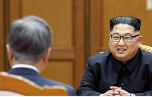Lãnh đạo Triều Tiên Kim Jong-un vẫn sẵn lòng gặp Tổng thống Mỹ Trump