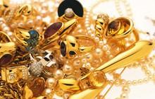 Vàng bạc đá quý Phú Nhuận (PNJ) chốt danh sách cổ đông phát hành hơn 54 triệu cổ phiếu thưởng