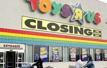 Case study của Toys R Us: Bán lẻ cũng chết, bán online cũng chết, DN truyền thống biết sống sao cho vừa ở thời Digital?