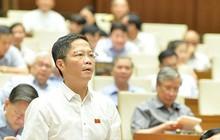 """Bộ trưởng Công thương: Hoạt động của DNNN trong nhiều trường hợp như được """"dắt trâu qua rào"""""""