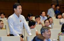 Thứ trưởng LĐTBXH đề xuất niêm yết một số tập đoàn Nhà nước trên thị trường quốc tế trong 5 năm tới