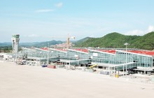 Vietjet đề xuất thực hiện dự án sân bay Điện Biên mở rộng