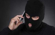 Cảnh báo lừa đảo qua điện thoại tái xuất