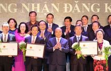 Thủ tướng chỉ ra động lực tăng trưởng mới cho Hà Nội