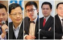 FED tăng lãi suất ảnh hưởng thế nào đến thị trường chứng khoán Việt Nam?