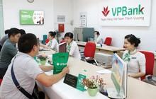 29/6 VPBank chốt danh sách trả cổ tức tiền mặt tỷ lệ 20% cho cổ đông sở hữu cổ phiếu ưu đãi