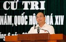 Thủ tướng Nguyễn Xuân Phúc: Thuê đất 99 năm chỉ cho những trường hợp rất đặc biệt!