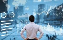TTCK với nhiều rủi ro tiềm ẩn, NĐT nên tập trung vào cổ phiếu có tiềm năng tăng trưởng với PE thấp