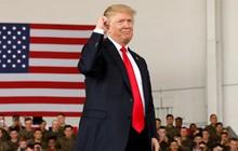 Mỹ tuyên bố sẽ đánh thuế thêm 200 tỷ USD hàng hóa nhập khẩu từ Trung Quốc, Bắc Kinh ngay lập tức đáp trả