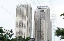 """Cư dân chung cư khắp Hà Nội """"trầy vi tróc vảy"""" đi đòi quỹ bảo trì hàng trăm tỷ đồng"""