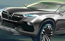 [Dự đoán] Giá xe Sedan của VinFast sẽ đâu đó tầm 800 triệu đồng, thậm chí còn rẻ hơn?