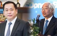 """Vũ """"nhôm"""" thay đổi lời khai, không thừa nhận đã hợp tác với Trần Phương Bình mua cổ phiếu DAB"""