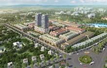 Barya Citi đón đầu xu hướng bất động sản thương mại