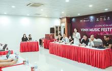 CEO Nguyễn Thảo Anh: Thanh xuân này, hãy có những giấc mơ lớn và thực hiện nó thật nhiệt huyết