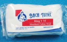 Trần 6 phiên liên tiếp từ ngày giao dịch trở lại, Bông Bạch Tuyết (BBT) đặt kế hoạch doanh thu tăng 15% lên 113 tỷ đồng