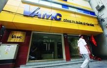 """VAMC: Sẽ """"mua đứt, bán đoạn"""" nợ xấu"""
