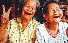 """[Case Study] Du lịch Thái - """"có muốn cũng không sao chép được"""": Chính phủ nhanh nhạy, dân bản địa tuyệt vời, hết giờ chứ không hết chỗ chơi!"""