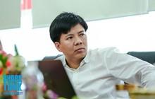 """Từ chối đầu tư Soya Garden, 4 """"cá mập"""" sẽ phải ghen tỵ với Shark Thủy khi dự án được Mr Bean để mắt, trở thành đối tác chiến lược số 1 tại thị trường Việt Nam?"""
