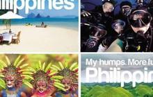 """[Case Study] """"It's more fun in the Philippines"""" - Chiến dịch marketing 0 đồng hay nhất thế giới, khi chính phủ tranh thủ sự ham vui của người dân"""