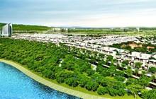 Linkhouse miền Trung đồng hành phát triển dự án Homeland Central Park