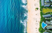 Lễ mở bán Vinpearl Resort and Golf Nam Hội An – tinh tế kiến trúc trong lòng di sản