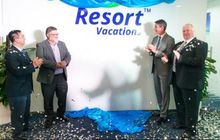 Classic Holidays - Thương hiệu bảo chứng vàng cho Resort Vacations