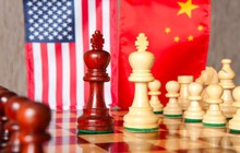 Tiền tệ, cổ phiếu và hàng hóa sẽ bị ảnh hưởng thế nào trong chiến tranh thương mại Mỹ-Trung?