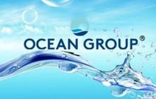 Ocean Group kế hoạch 2018 có lãi 114 tỷ đồng, hoàn tất bán dự án VNT Hạ Đình