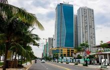 Đà Nẵng: Không có cơ sở xem xét đối với đề nghị điều chỉnh công năng của dự án Mường Thanh