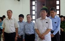 Ông Đinh La Thăng bị đề nghị giữ nguyên 18 năm tù, bồi thường 600 tỷ
