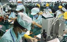 Thu hút FDI: Chuyển đổi từ số lượng sang chất lượng