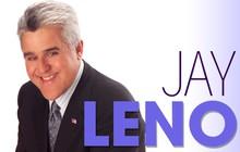 Từ nhân viên rất bình thường vươn lên thành triệu phú, Jay Leno khẳng định: Muốn giàu sang, bạn chỉ cần làm 5 việc thông minh này