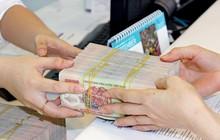 VCCI kiến nghị bỏ điều kiện đòi nợ phải có bằng cấp