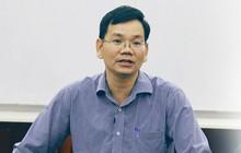 Việt Nam sẽ thoát lời nguyền chu kỳ khủng hoảng 10 năm nhờ hai nhân tố này?